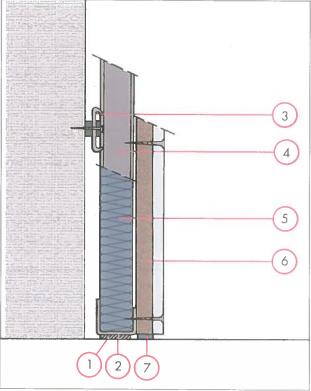 Panneau acoustique Solution Sonore & décoration intérieur ...