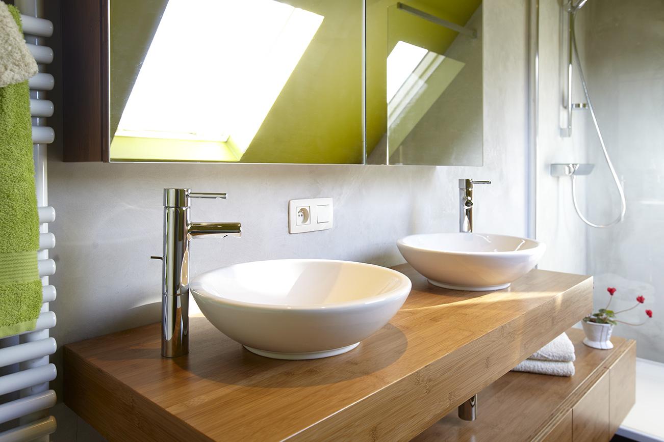 parquets bambou. Black Bedroom Furniture Sets. Home Design Ideas