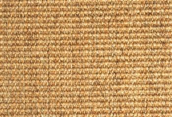 moquette tapis en jonc de mer et en sisal. Black Bedroom Furniture Sets. Home Design Ideas