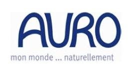logo AURO