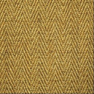 tapis Sisal Birmanie – Chaume - chevalier