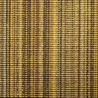 tapis Sisal ligne gris - chevalier