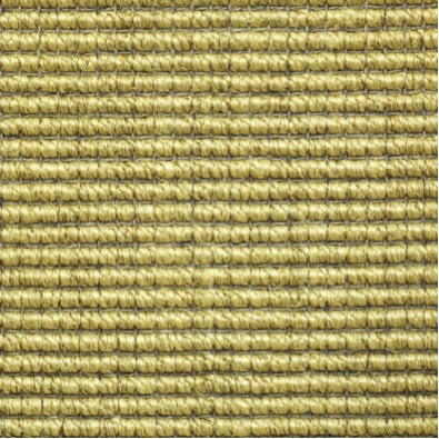tapis Sisal Pondichéry – Naturel - chevalier